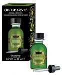 Oil of Love - The Original - .75 Fl. Oz. /