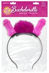 Bachelorette Party Favors Flashing Light-Up
