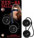Nen-Wa Balls 1 - Black