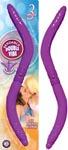 Bendable Double Vibe - Purple