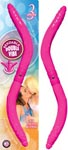 Bendable Double Vibe - Pink