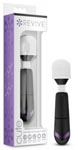 Revive Cute - Intimate Massage Wand - Black