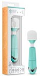 Revive Cute - Intimate Massage Wand - Tiffy Blue