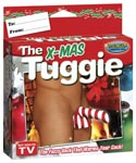The X-Mas Tuggie