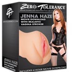 Jenna Haze Movie Download With Realistic
