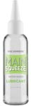 Main Squeeze - Water Based - 3.4 Fl. Oz.