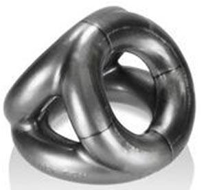 Tri-Sport 3-Ring Sling - Steel
