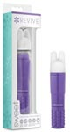 Revive Sweet - Intimate Massager - Electric Violet