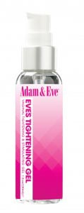 Adam and Eve Tightening Gel 1 Oz