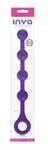 Inya - Soft Balls Petite - Purple