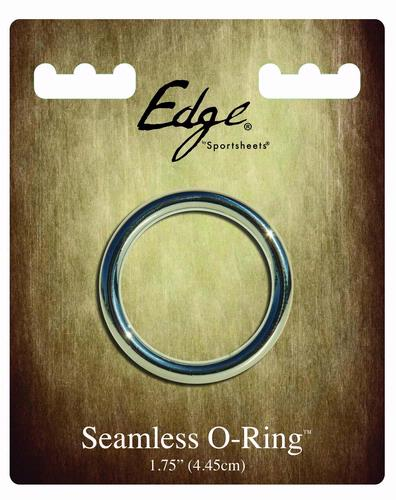 Edge Seamless 1.75