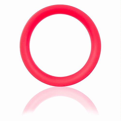 Ringo Pro Lg - Red - Each