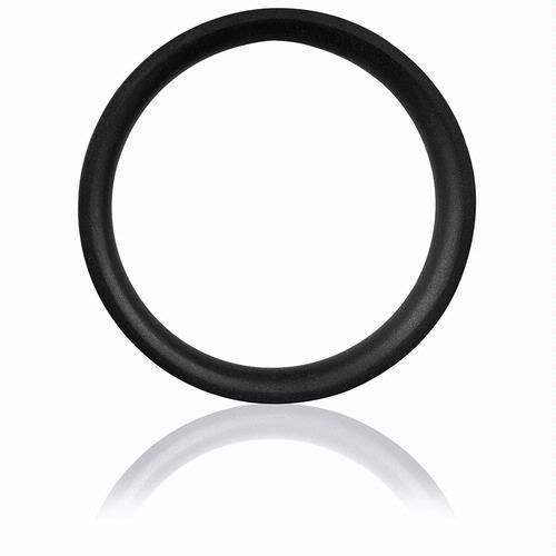 Ringo Pro XL - Black - Each