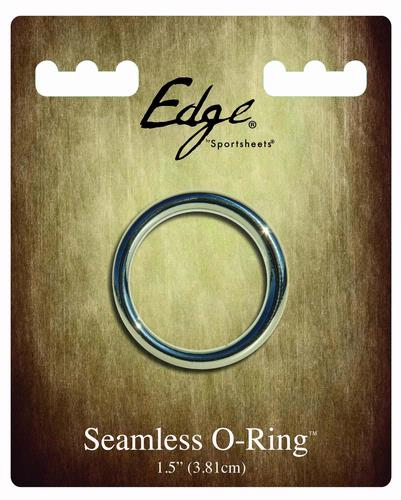 Edge Seamless 1.5