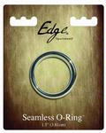 Edge Seamless 1.5