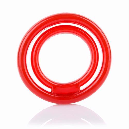 Ringo 2 - Red
