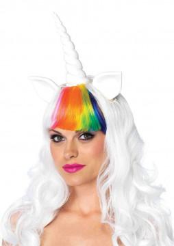 2 Pc Unicorn Kit