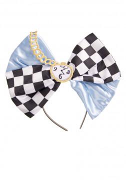 Alice Multi-Use Bow